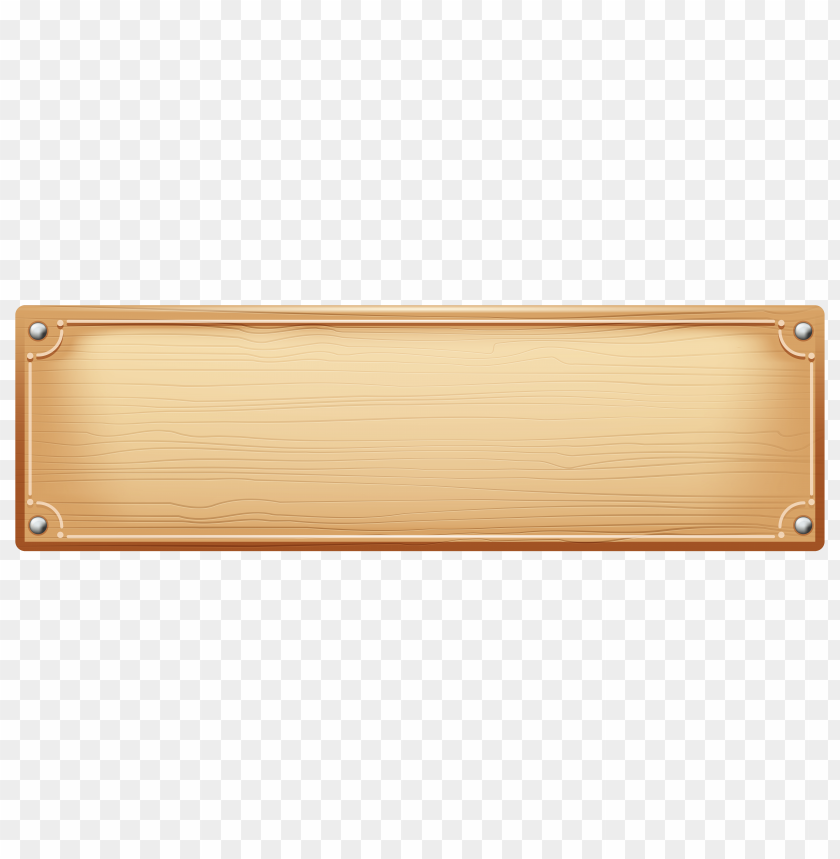 free PNG Download wood free png images background PNG images transparent