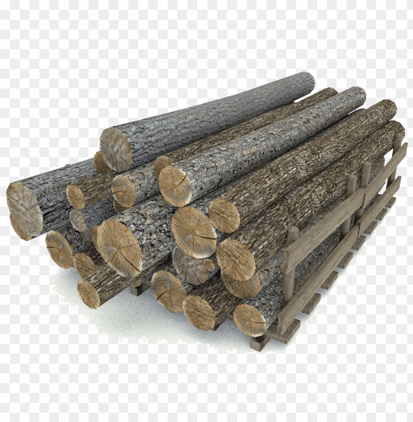free PNG Download wood free download png png images background PNG images transparent