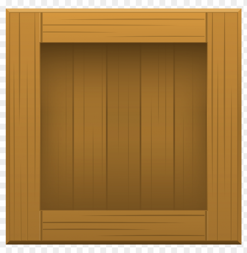 free PNG Download wood transparent png images background PNG images transparent