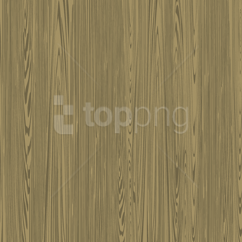 free PNG wooden green background best stock photos PNG images transparent