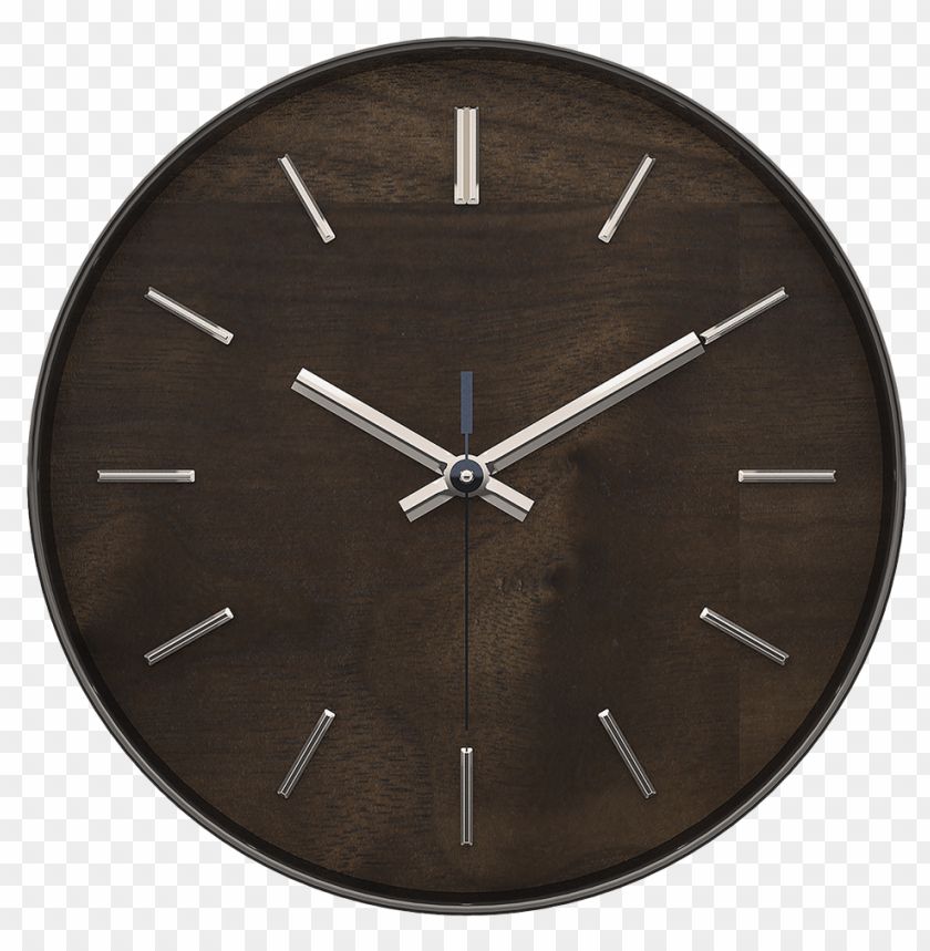 free PNG Wooden Wall Clock png images background PNG images transparent
