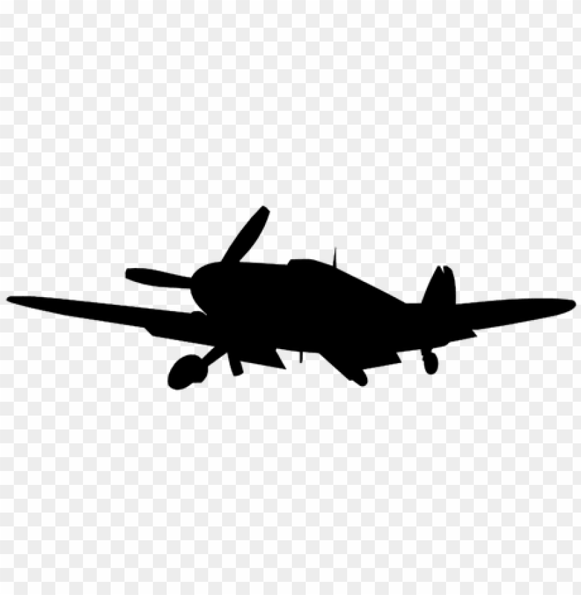 transparent background vector airplane png