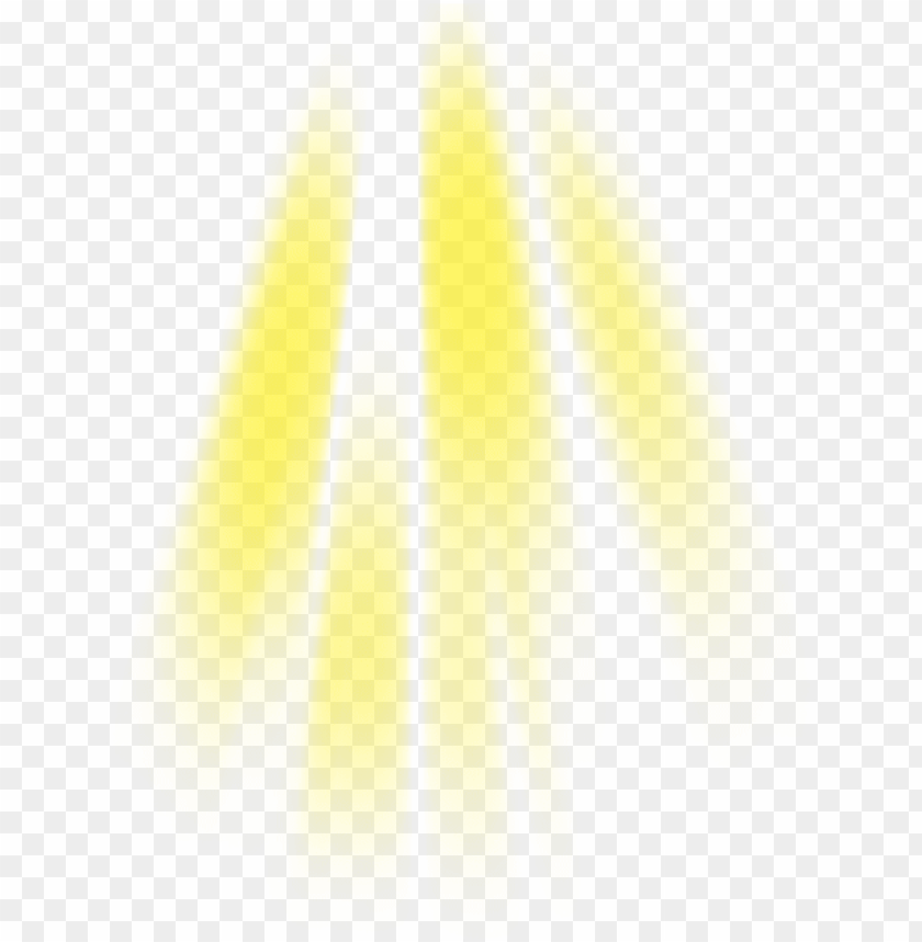 free PNG yellow sunlight beam effect light png photoshop, light - photoshop effect PNG image with transparent background PNG images transparent