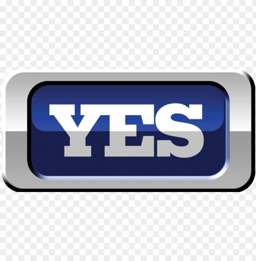 free PNG yes network logo - yes network logo PNG image with transparent background PNG images transparent