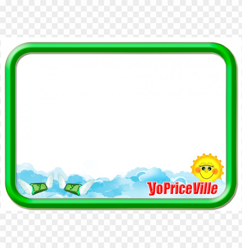 free PNG yocash trade template empty background best stock photos PNG images transparent
