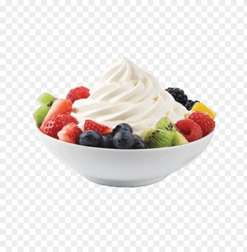free PNG Download yogurt png images background PNG images transparent
