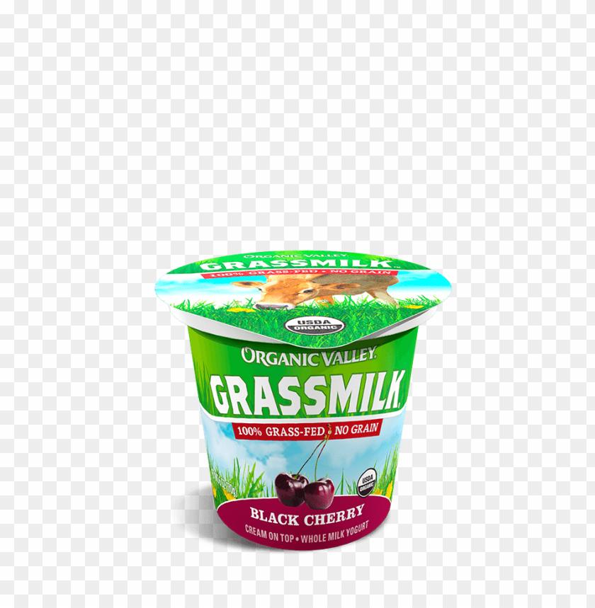 free png yogurt PNG images transparent