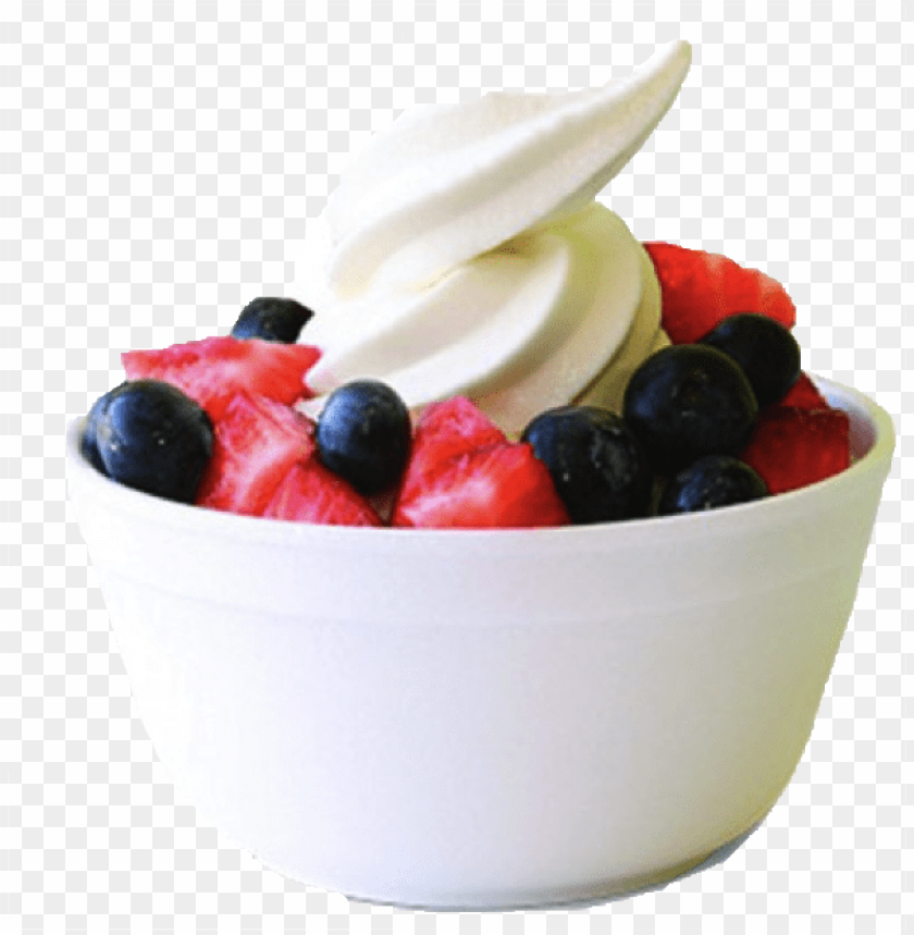 free PNG Download yogurt dish png images background PNG images transparent