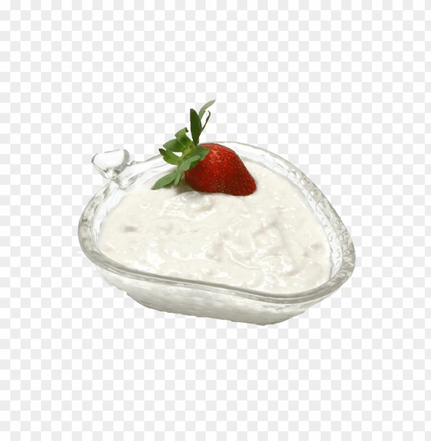 free png yogurt dish s PNG images transparent