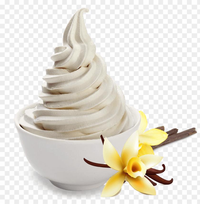 free PNG yogurt photo PNG images transparent