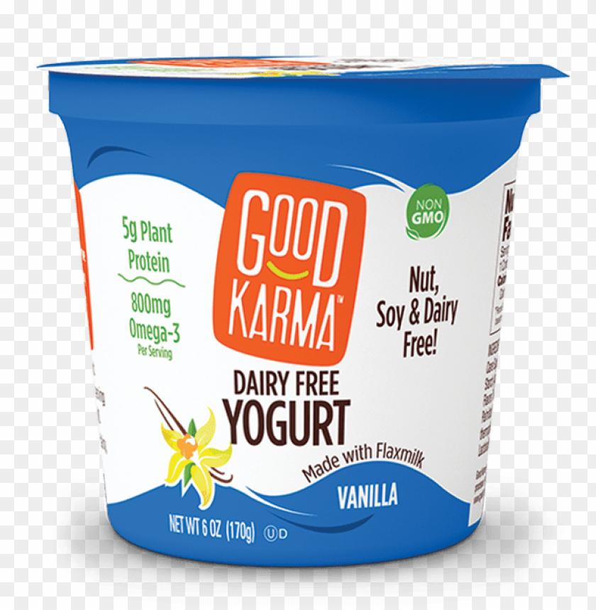 free png yogurt s PNG images transparent