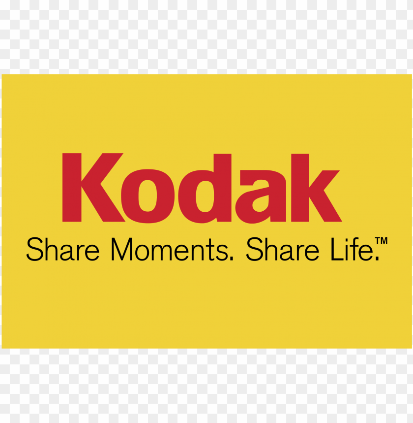 free PNG you press the button we do the rest kodak PNG image with transparent background PNG images transparent