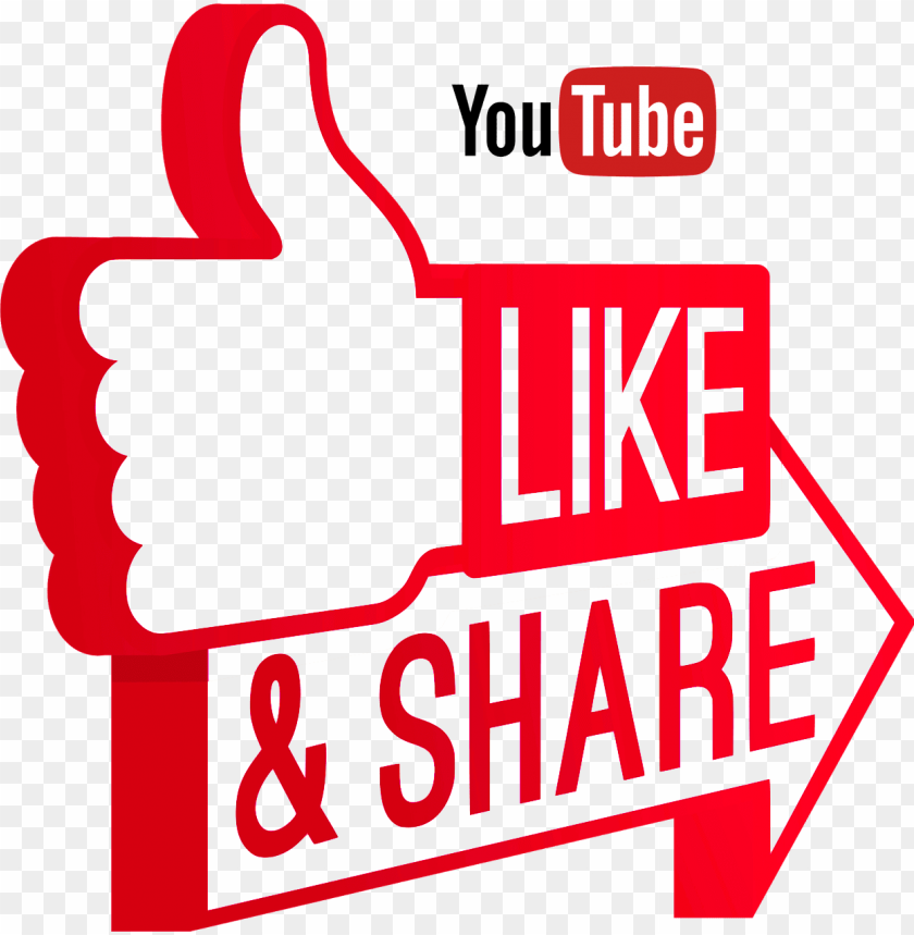 free PNG youtube PNG image with transparent background PNG images transparent