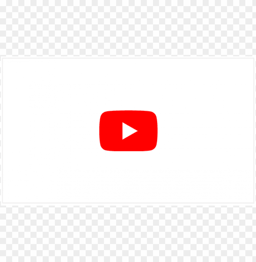 free PNG youtube n, full png - Free PNG Images PNG images transparent