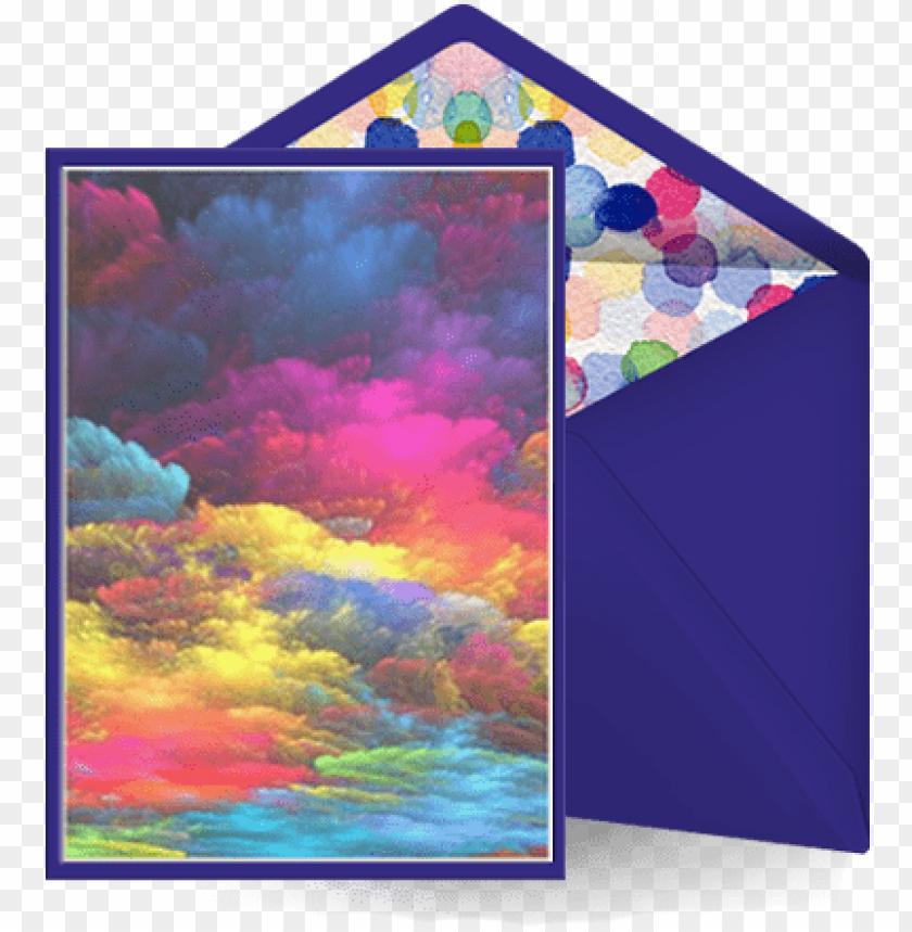 zedge mobile wallpapers