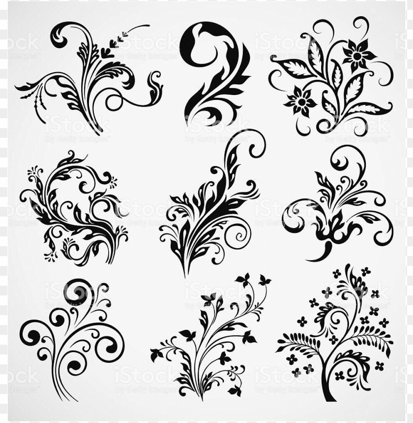 free PNG زخارف PNG, زخرفة , زخارف إسلامية, Islamic decorations PNG ,  decorations PNG image with transparent background PNG images transparent