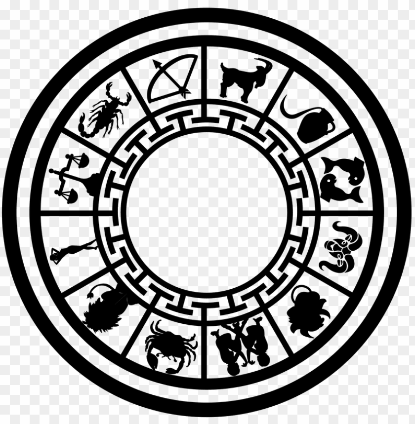 free PNG zodiac symbol PNG image with transparent background PNG images transparent