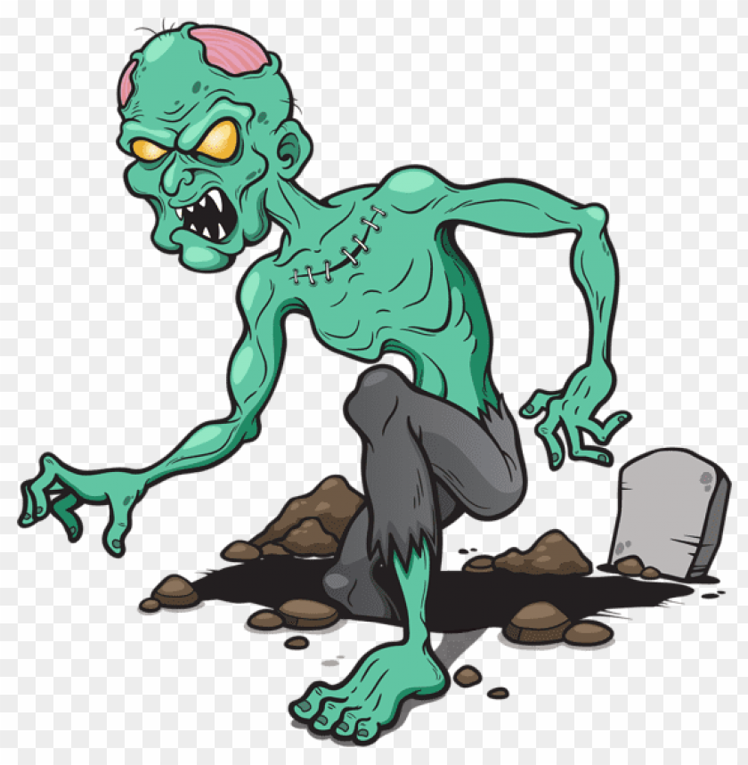 free PNG zombie PNG images transparent