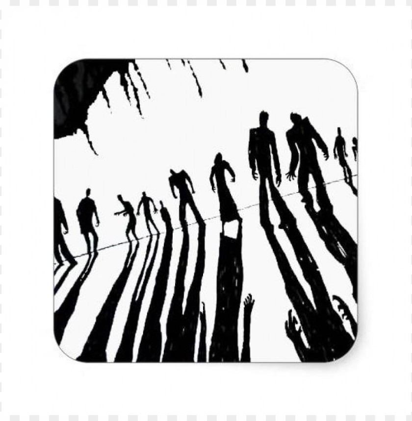 free PNG Download zombie halloween  image 2 clipart png photo   PNG images transparent