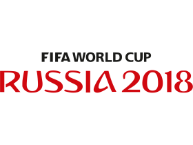 2018 fifa world cup transparent images