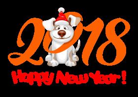 2018 png cartoon dog