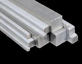 aluminum  image