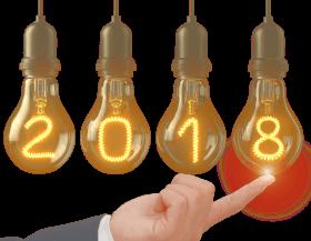 avoid picking decorative 2018