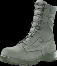 belleville sage green boots