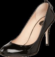 black women shoe