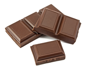 chocolate bar  image