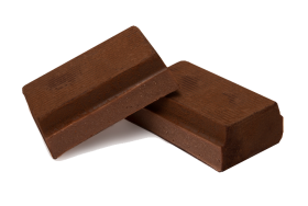 chocolate bar png pic