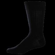 classic business black socks