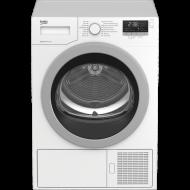 clothes dryer machine