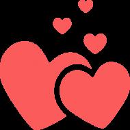 fotos de corazones
