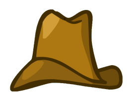 cowboy hat free