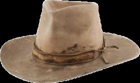 cowboy hat png background image