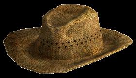 cowboy hat png high-quality image
