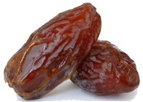 dates png file