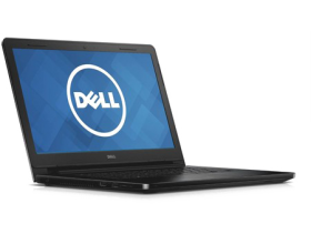 dell laptop background png