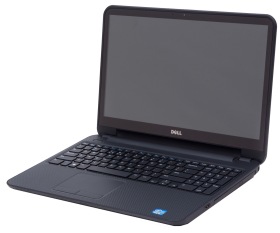 dell laptop  image