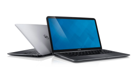 dell laptop png background image