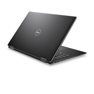 dell laptop png pic
