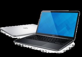 dell laptop transparent images png