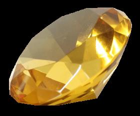 diamond golden
