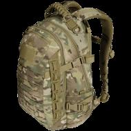 dutch camouflage assault pack