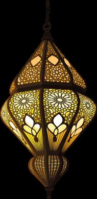 fanus ramadan