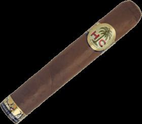 Cigar HC Series