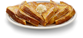 french toast png file