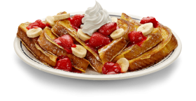 french toast png pic