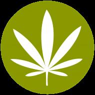 go green movement logo